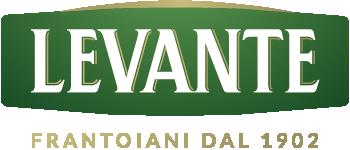 new logo levante